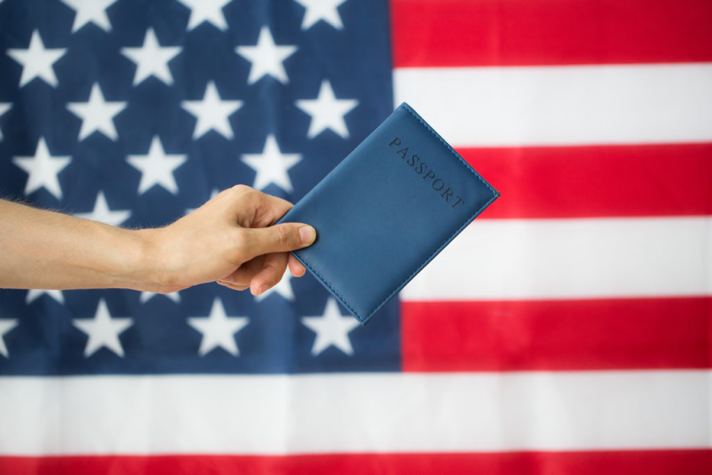 New Bill Seeks to Prevent H1B Visa Abuse