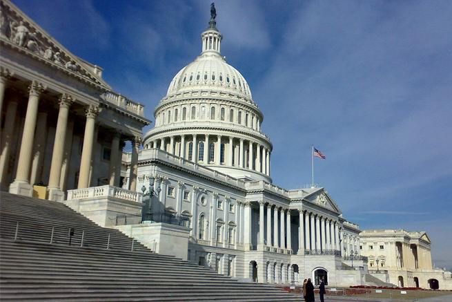 H1-B Visa Reform a Hot Topic in Congress