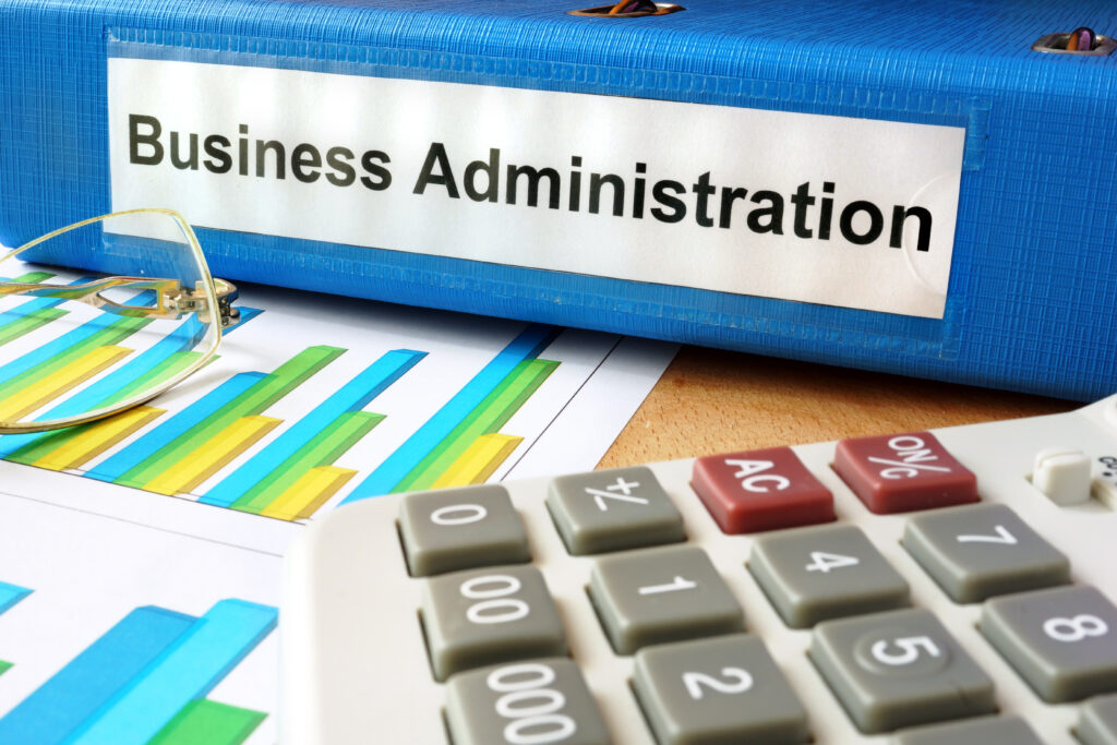 "CASE STUDY: Is ""Business Administration"" Too General for Specialty Occupation?"